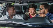 Ride Along 2 Photo 1