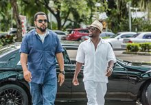 Ride Along 2 Photo 3