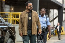Ride Along 2 Photo 12