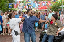 Ride Along 2 Photo 14