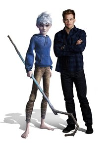 Rise of the Guardians Photo 22