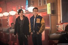 Riverdale (Netflix) Photo 4