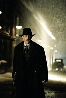 Road To Perdition photo 25 of 25