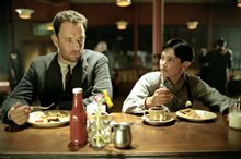 Road To Perdition Photo 3