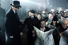 Road To Perdition Photo 5