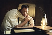 Road To Perdition Photo 15