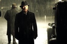 Road To Perdition Photo 21