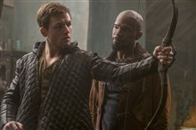 Robin Hood Photo 4