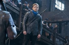 Robin Hood Photo 6