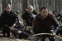 Robin Hood (2010) Photo 1