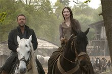 Robin Hood (2010) Photo 16