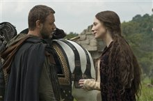Robin Hood (2010) Photo 19