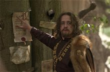 Robin Hood (2010) Photo 23