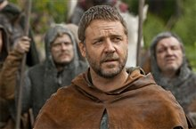 Robin Hood (2010) Photo 25