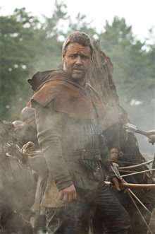 Robin Hood (2010) Photo 41