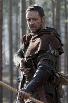 Robin Hood Photo 36