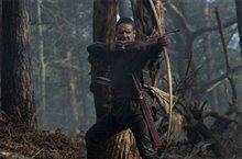 Robin Hood Photo 3