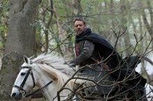 Robin Hood Photo 7