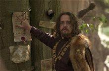 Robin Hood Photo 23