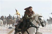 Robin Hood Photo 33