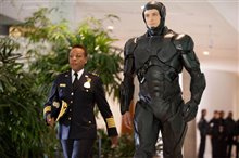 RoboCop photo 14 of 36