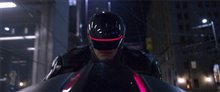 RoboCop Photo 31