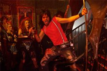 Rock of Ages Photo 11