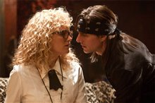 Rock of Ages Photo 13