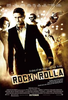 RocknRolla photo 28 of 30