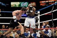 Rocky Balboa Photo 7