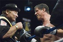 Rocky Balboa Photo 9