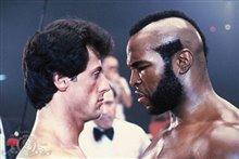 Rocky III Photo 1