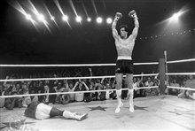 Rocky III Photo 3