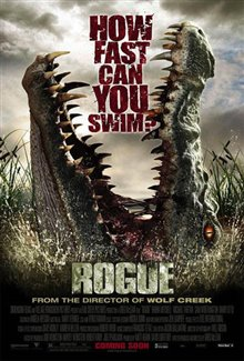 Rogue Photo 1 - Large