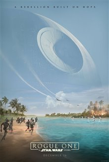 Rogue One: A Star Wars Story Photo 81