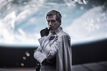 Rogue One: A Star Wars Story Photo 17