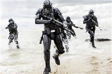 Rogue One: A Star Wars Story Photo 19