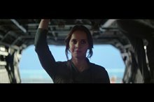 Rogue One: A Star Wars Story Photo 29