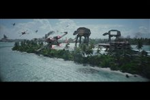 Rogue One: A Star Wars Story Photo 67