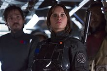 Rogue One: A Star Wars Story photo 79 of 90