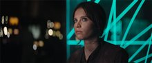 Rogue One : Une histoire de Star Wars Photo 2