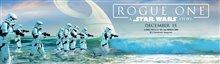 Rogue One : Une histoire de Star Wars Photo 13