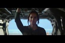 Rogue One : Une histoire de Star Wars Photo 29