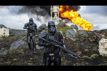 Rogue One : Une histoire de Star Wars Photo 77
