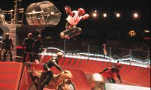 Rollerball Photo 4