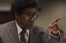 Roman J. Israel, Esq. photo 8 of 15