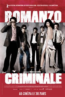Romanzo Criminale Photo 12