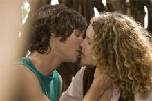 Romeo & Juliette Photo 7