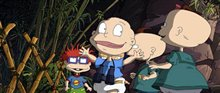 Rugrats Go Wild Photo 5 - Large