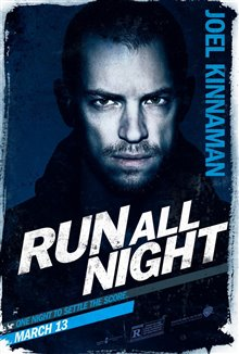 Run All Night Photo 45